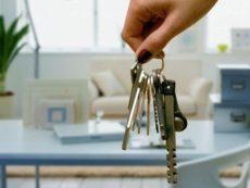 10 способов заработать на квартире. От стандартной аренды до офисов, детсадов и съемочных площадок