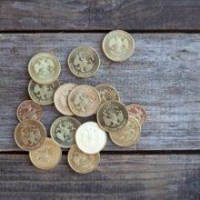 Сентябрь будет сложным месяцем для рубля