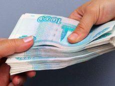 Как правильно давать деньги в долг своим друзьям и близким – советы экспертов