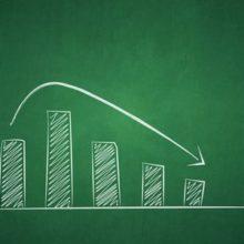 Дефляция: причины возникновения и последствия для экономики