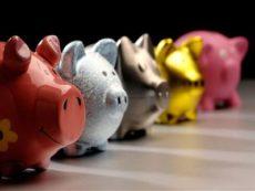 В поисках идеального инструмента для инвестиций: основные шаги