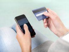 Как защитить свои деньги? Правила использования мобильного банкинга