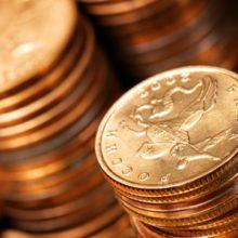 Валютный прогноз: рубль в марте способен на сюрпризы