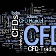 Контракт на разницу цен (CFD): инструмент инвестора или финансовое пари?