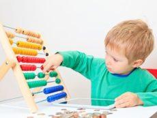 Карманные деньги: советы родителям