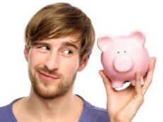 Мужской взгляд: ошибки, допускаемые сильной половиной в вопросах финансов
