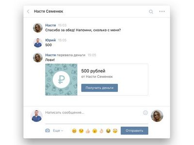 perevodyi-vkontakte