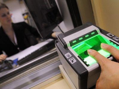 biometricheskaya-identifikatsiya-bankovskih-klientov