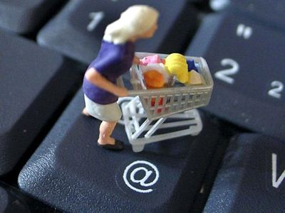 internet-torgovlya