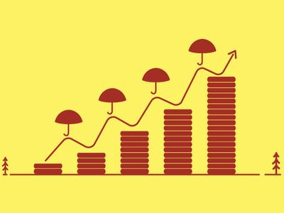 investitsionnoe-strahovanie-zhizni