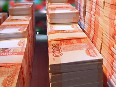 mnogo-rubley