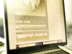 Как обеспечить достойную старость: торговля акциями на пенсии
