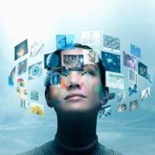 К 2030 году банковские услуги станут невидимыми. Виртуальные помощники будут выполнять большую часть операций
