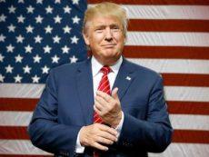 Советы миллиардера: какие жизненные правила помогли Дональду Трампу добиться успеха