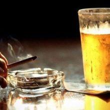 Удар по кошельку: во сколько обходятся вредные привычки