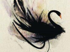 Теория «черного лебедя»