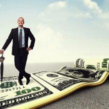 7 поговорок, которые мешают разбогатеть