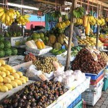 Что следует знать покупателю, пришедшему на рынок или ярмарку