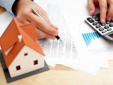 Какое жилье дешевле в обслуживании