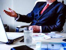 Как построить успешный бизнес: секреты капиталистов