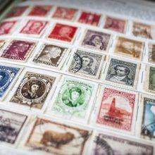 Покупка почтовых марок: увлечение или выгодная инвестиция?
