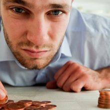 3 совета, которые помогут улучшить отношения с деньгами