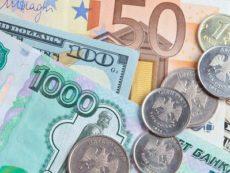 Доллар, евро или рубль? В какой валюте выгоднее хранить сбережения
