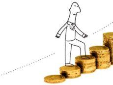 5 заблуждений о зарабатывании денег