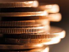 8 неприятных, но важных истин о деньгах