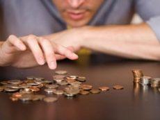 Как экономить, копить и инвестировать деньги