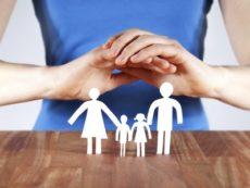 Страхование жизни: рисковое или накопительное?
