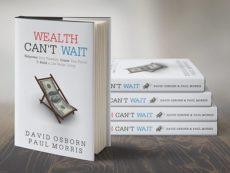 7 полезных привычек, которые помогут стать миллионером