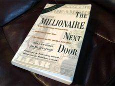 5 скучных, но важных шагов к богатству