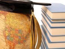Минусы обучения за границей: опасности, о которых не задумываются родители