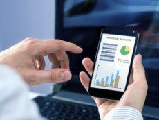 Лучшие приложения для учета доходов и расходов