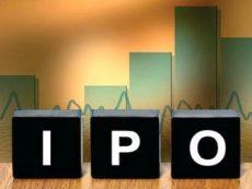 Первичное публичное размещение акций (IPO): в чем смысл и выгода