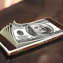 6 простых способов экономии на мобильной связи
