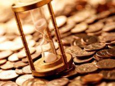 9 причин, которые мешают разбогатеть