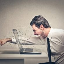 Главные враги инвестора: как эмоции мешают инвестициям
