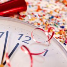 В новый год – с новыми перспективами: как научиться финансовому планированию