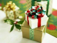 Идеи новогодних подарков для тех, кто не готов много тратить