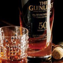Виски дорожает быстрее, чем золото. Как заработать на инвестициях в элитный алкоголь