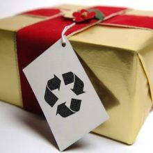 Передаривание подарков: за и против
