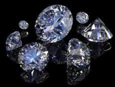 10 самых дорогих бриллиантов в мире, которые завораживают взгляд