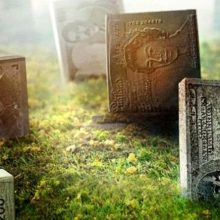 Какова судьба вкладов и кредитов гражданина после смерти