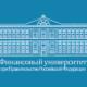 Стоимость жизни россиян оценена в 47 миллионов рублей