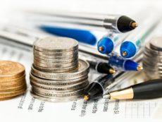 20 финансовых правил, способных изменить вашу жизнь