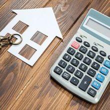 Ипотека может быть легкой: советы тех, кому удалось