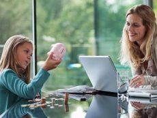 5 правил финансовой грамотности, которые нужно знать с детства