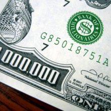 9 вещей, которые миллионеры делают каждый день
